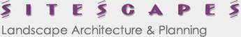 Sitescapes, Inc.