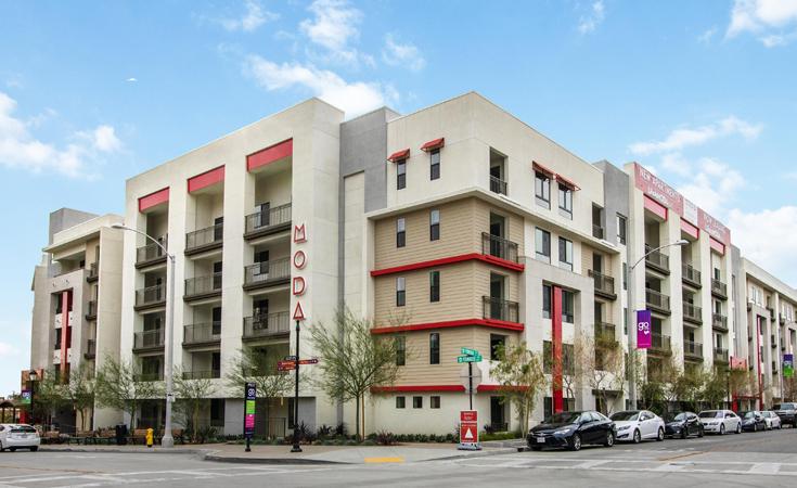 Moda_Apartments_Monrovia_CA_Building_Exterior_01