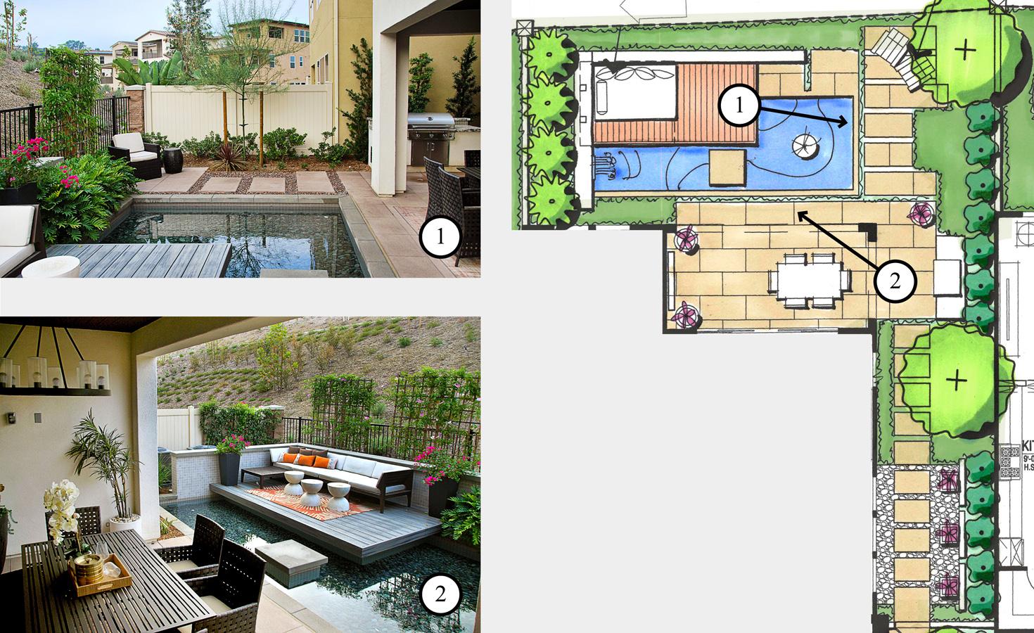 South-Pointe-Model-Homes-2-Web-2-15-18-1
