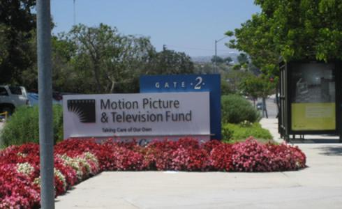 motionpicture4
